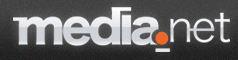 Media.net Advertising for bloggers