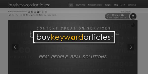 buykeywordarticles.com